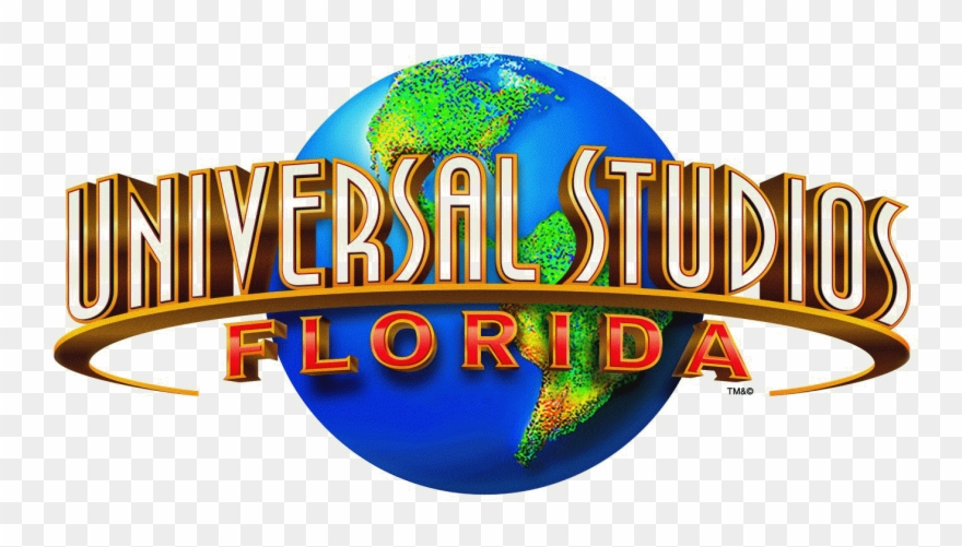 Add A Day At Universal Orlando To Your Disney World Clipart.