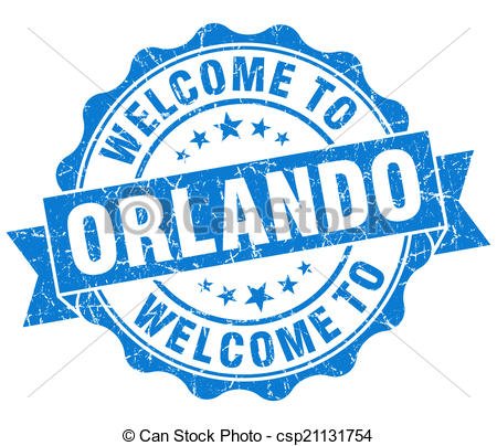 Orlando Illustrations and Stock Art. 261 Orlando illustration and.