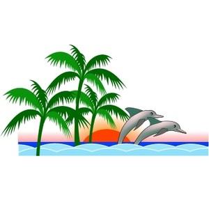 Free Orlando Cliparts, Download Free Clip Art, Free Clip Art.