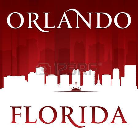 487 Orlando Stock Vector Illustration And Royalty Free Orlando Clipart.