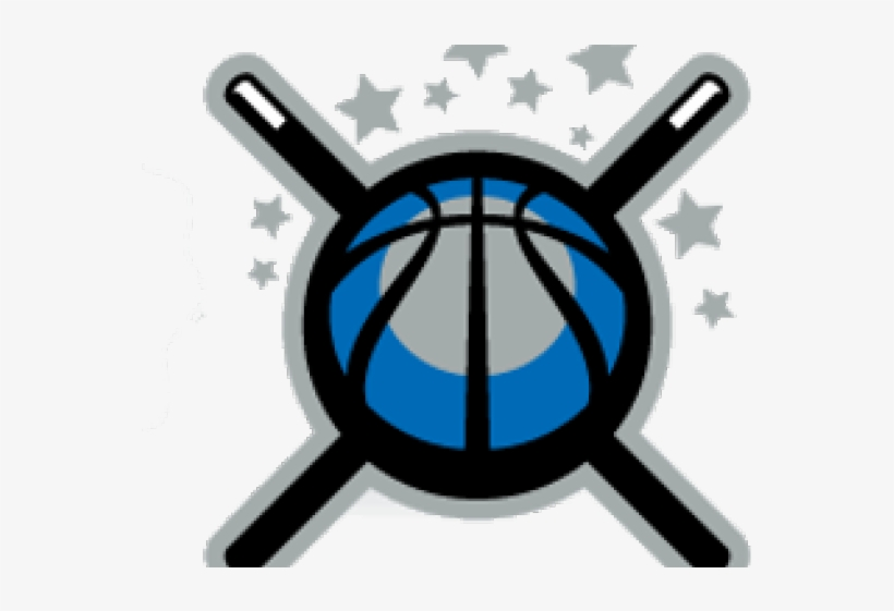 Orlando Magic Clipart Png.
