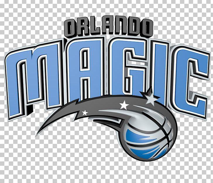 Orlando Magic Logo Brand Product Design Font PNG, Clipart.