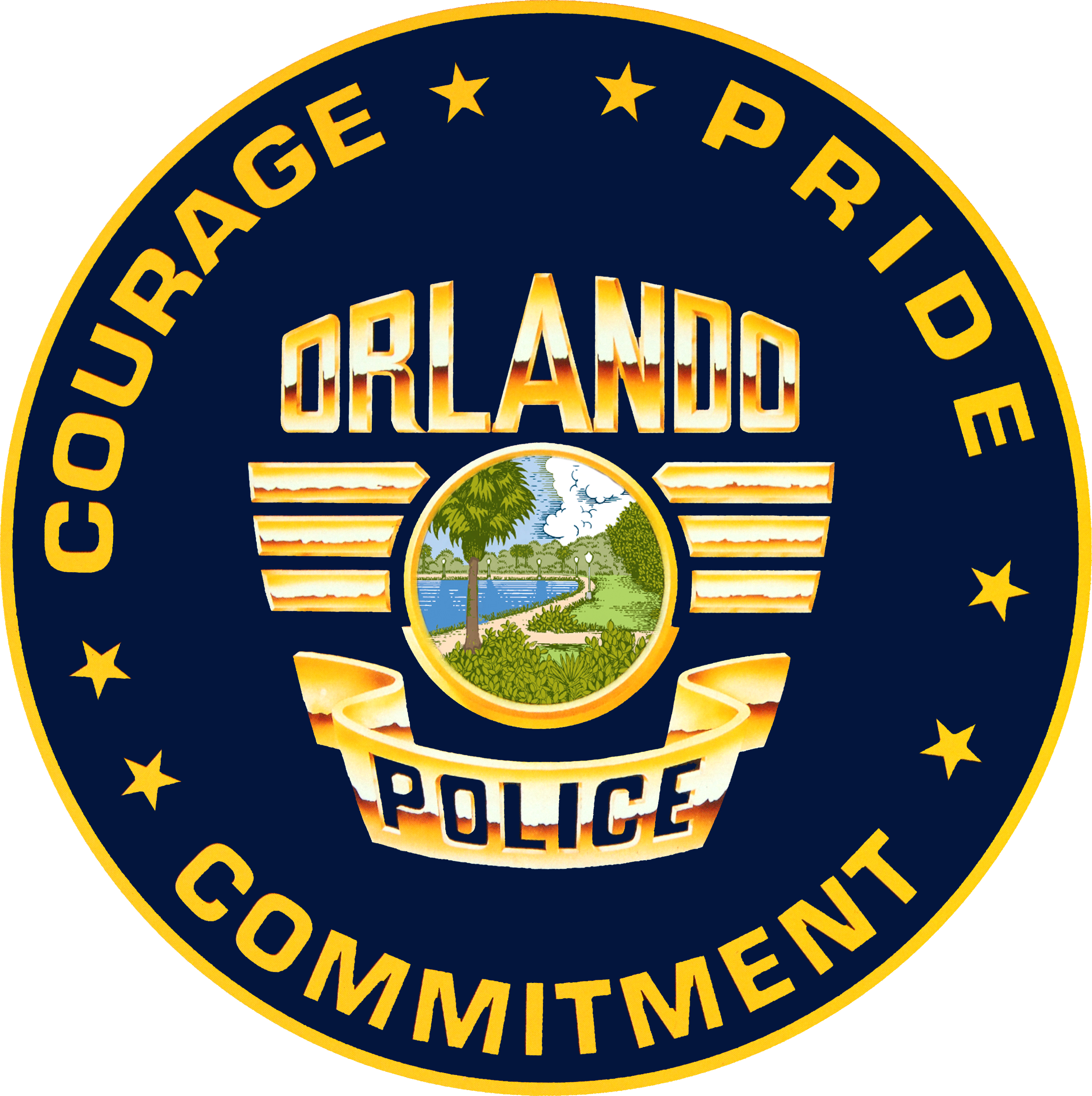 File:Seal of the Orlando Police Department.png.