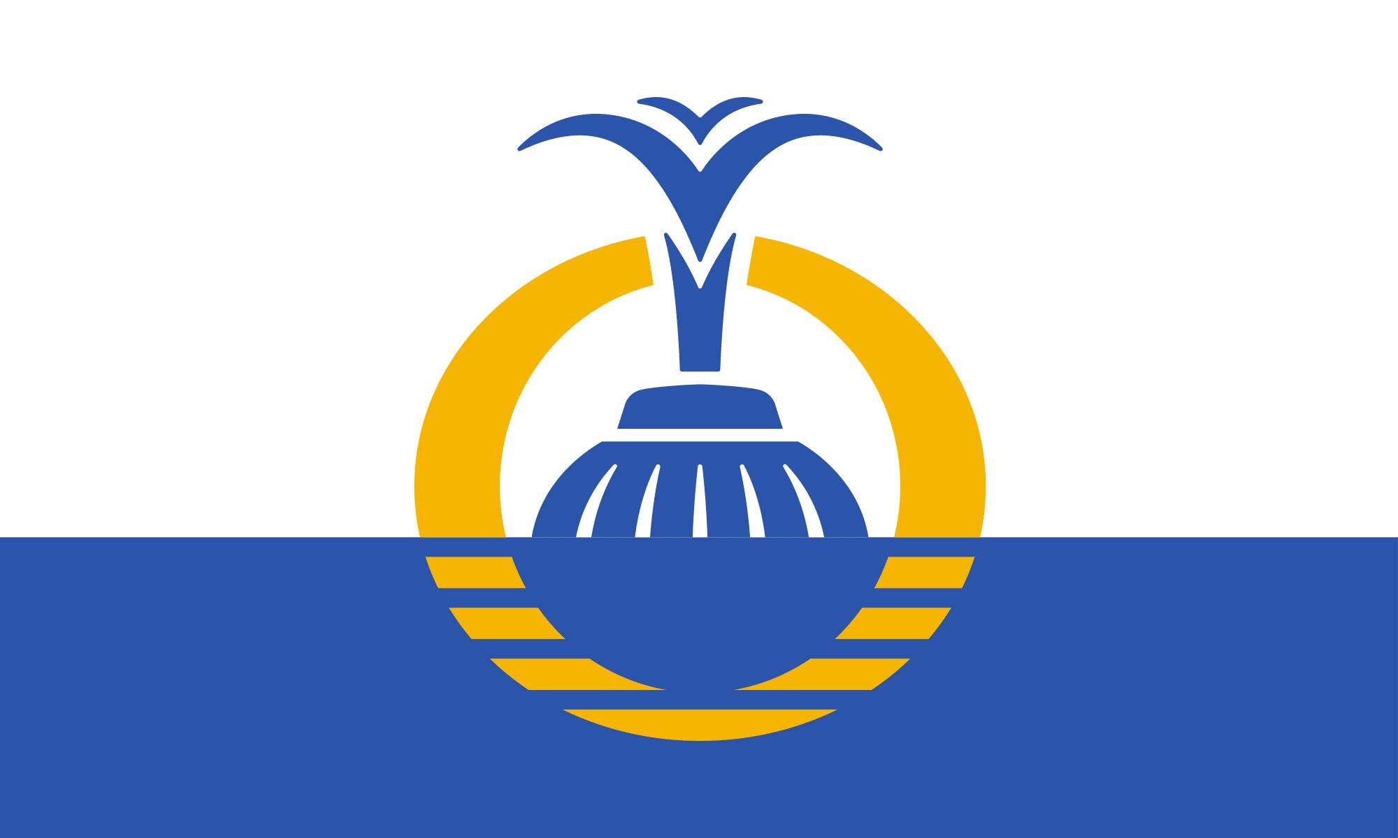 File:Flag of Orlando, Florida.png.