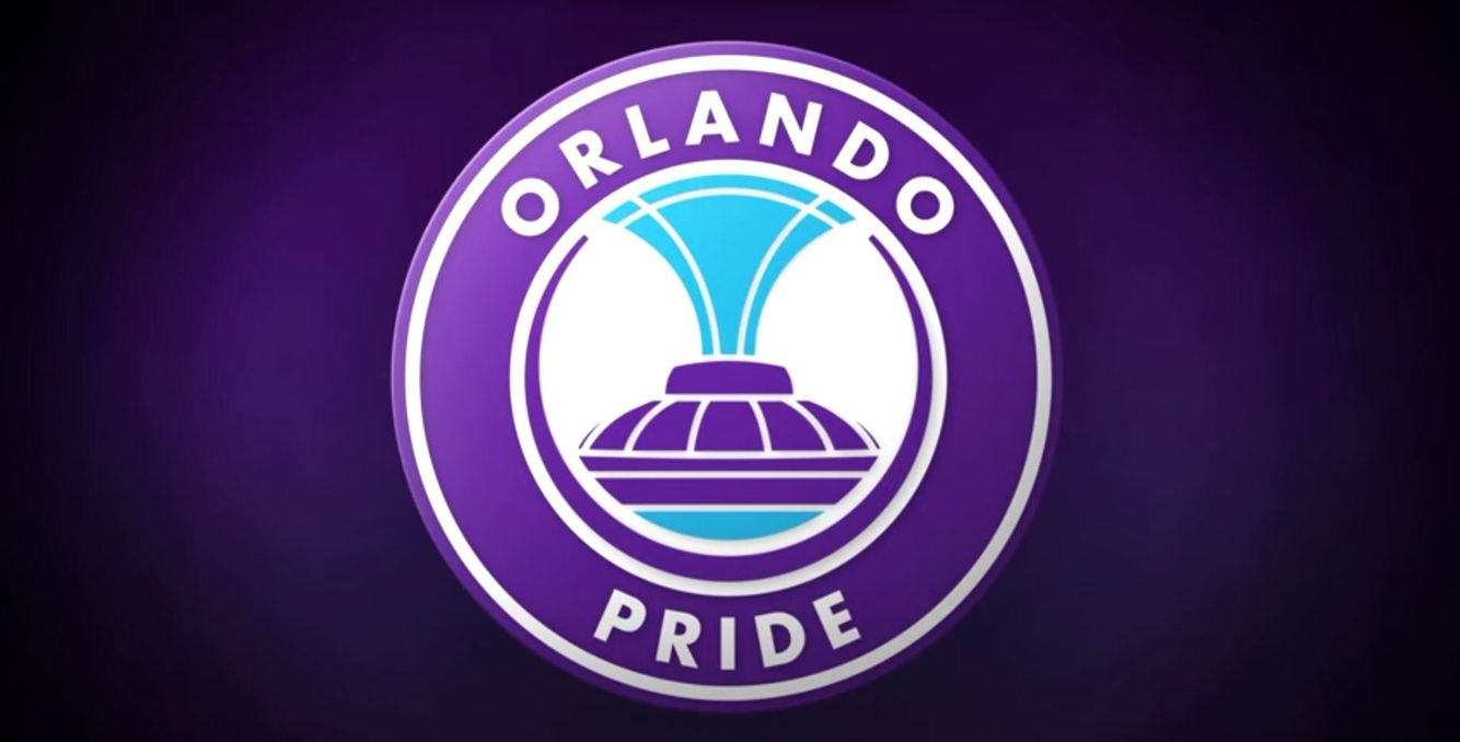 Pin by tomboydee on Orlando Pride Women\'s Soccer.