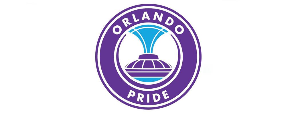 Orlando Pride forward Alex Morgan ruled out for remainder of.