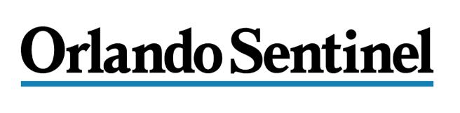 Orlando Sentinel Coupon Code.