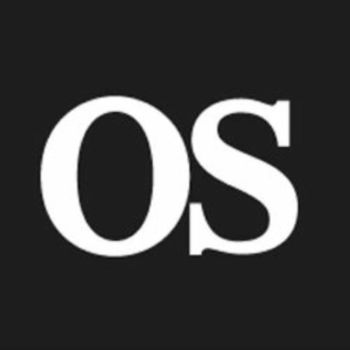 Orlando Sentinel updates social media guidelines.