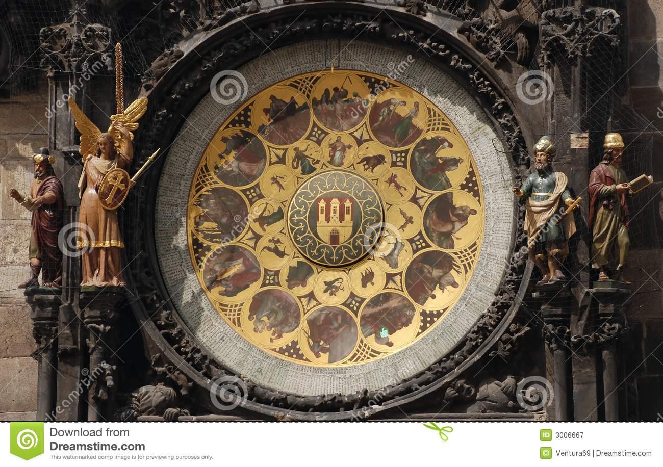 Orloj.