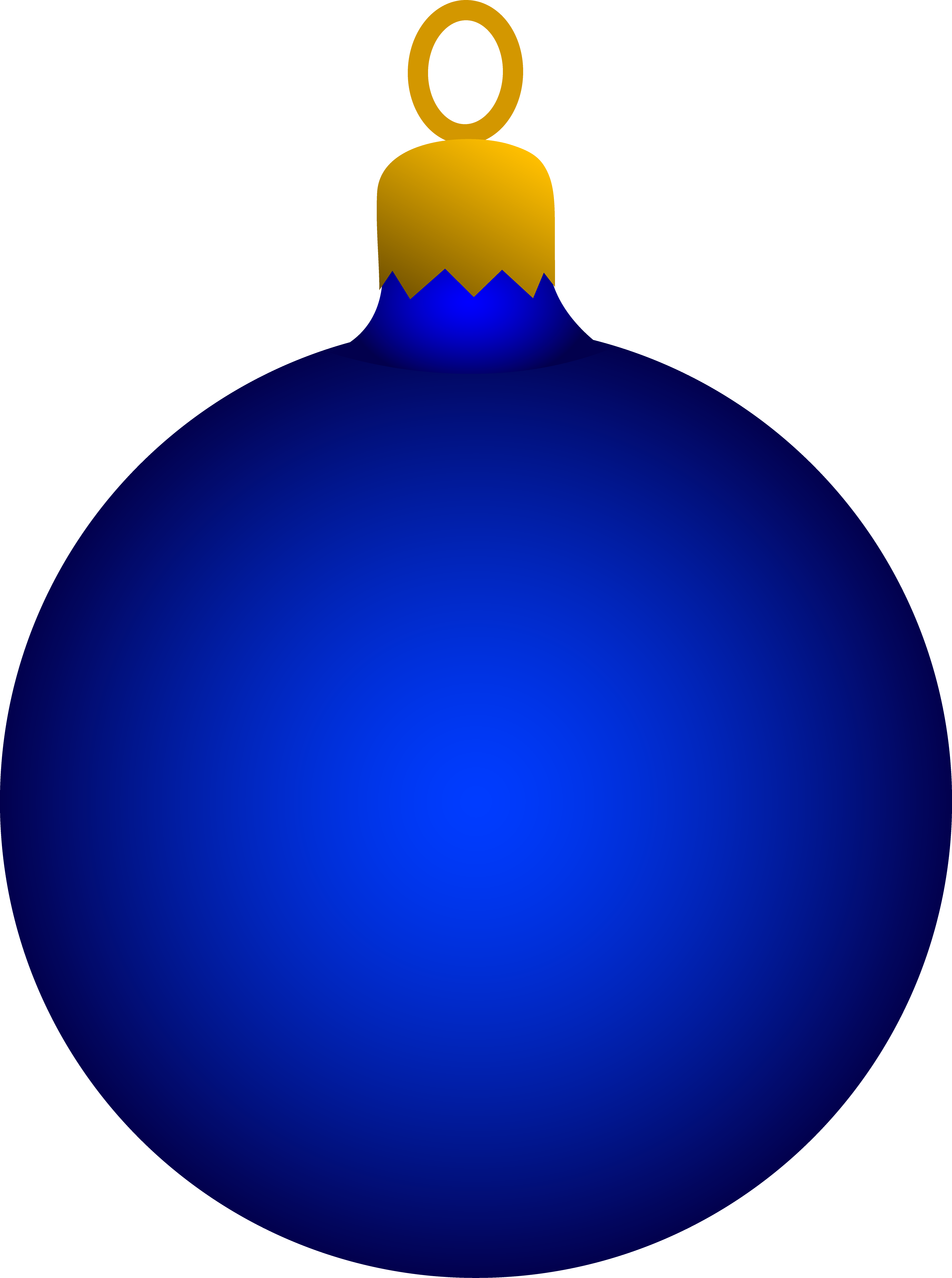 Free Christmas Ornaments Clipart, Download Free Clip Art.