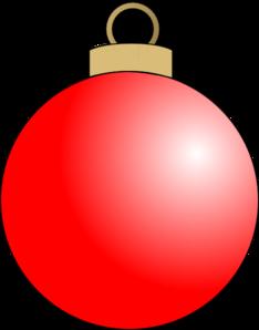 Ornament Clipart & Ornament Clip Art Images.