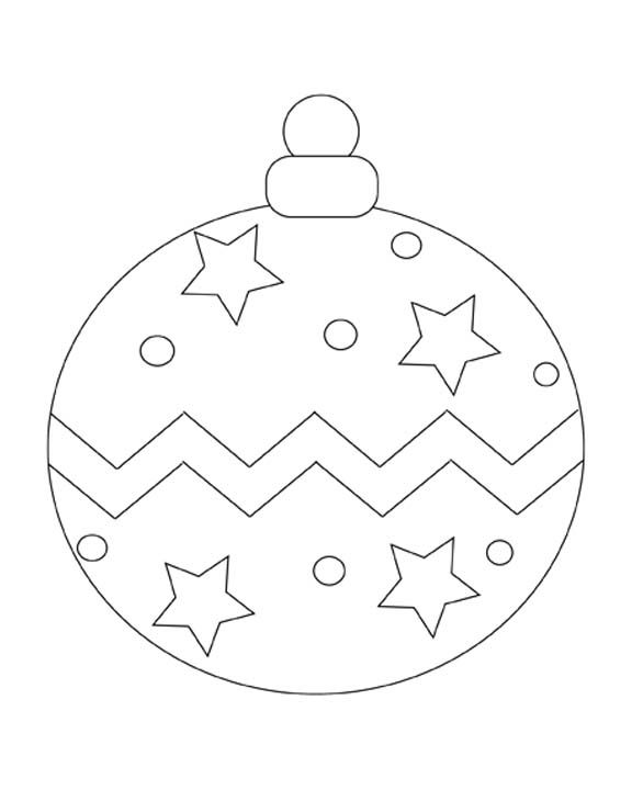 Ornament Clipart Black And White (85+ images in Collection.