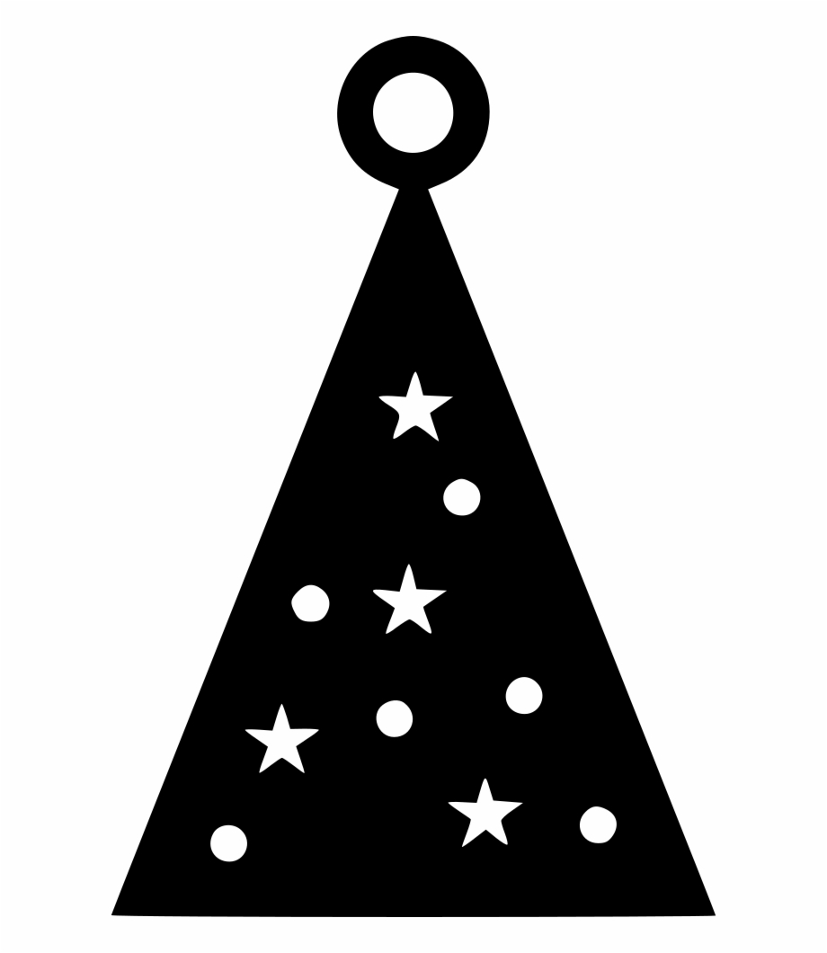 Png File Svg Star Shaped Christmas Ornament.