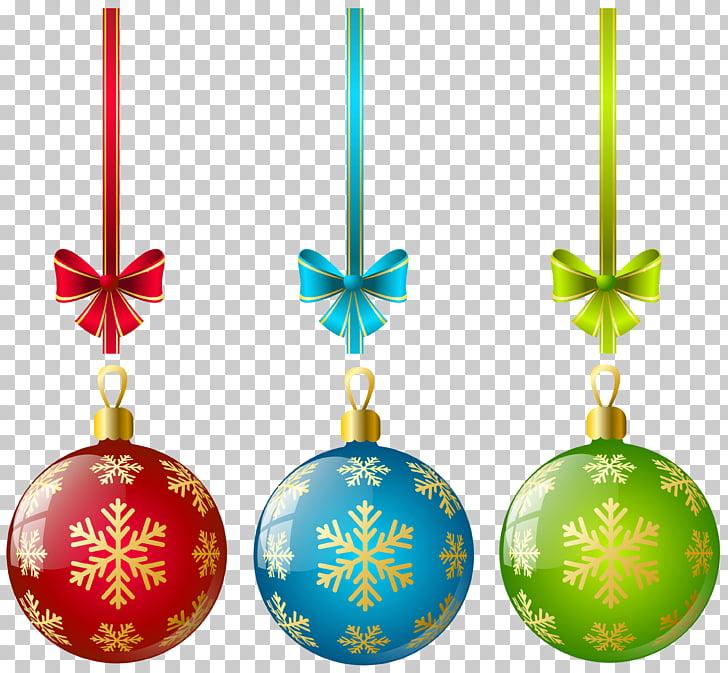 Christmas ornament Christmas decoration Christmas tree.