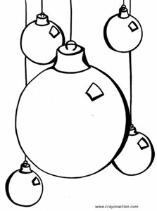 Free Black And White Ornament Clipart, Download Free Clip.