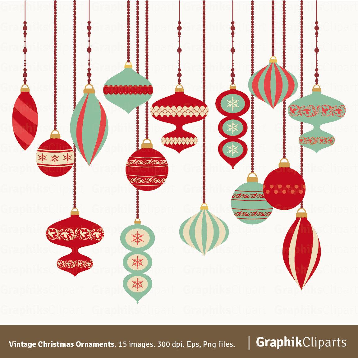 Free Ornament Cliparts, Download Free Clip Art, Free Clip.