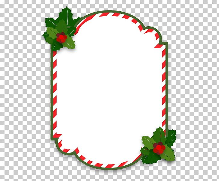 Christmas Ornament Frame PNG, Clipart, Active, Active Border.