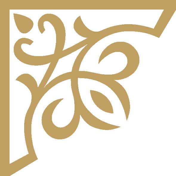 File:Corner Ornament Gold Up Left.png.