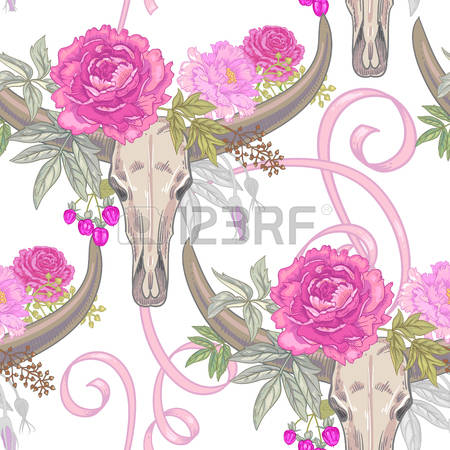 63 Ornamental Grasses Stock Vector Illustration And Royalty Free.