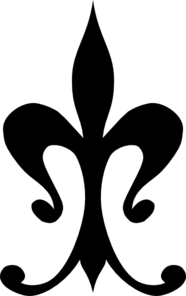 Ornamental Clipart.