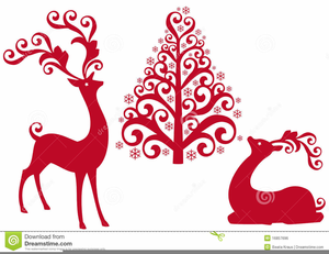 Free Ornamental Clipart.