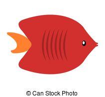 Ornamental fish Vector Clip Art Illustrations. 1,085 Ornamental.