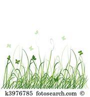 Ornamental grass Clipart Illustrations. 2,148 ornamental grass.