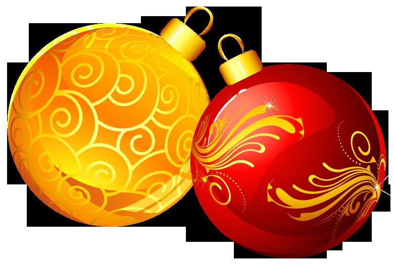 ● Ornaments ●.