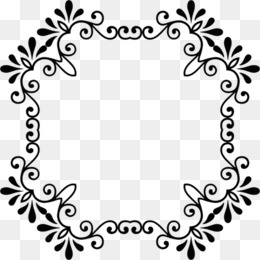 Ornamento PNG and Ornamento Transparent Clipart Free Download..