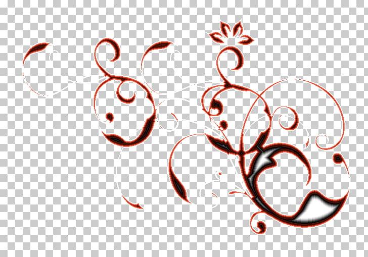 Desktop , Ornamentos PNG clipart.