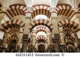 Islamic arches Stock Photos and Images. 6,185 islamic arches.