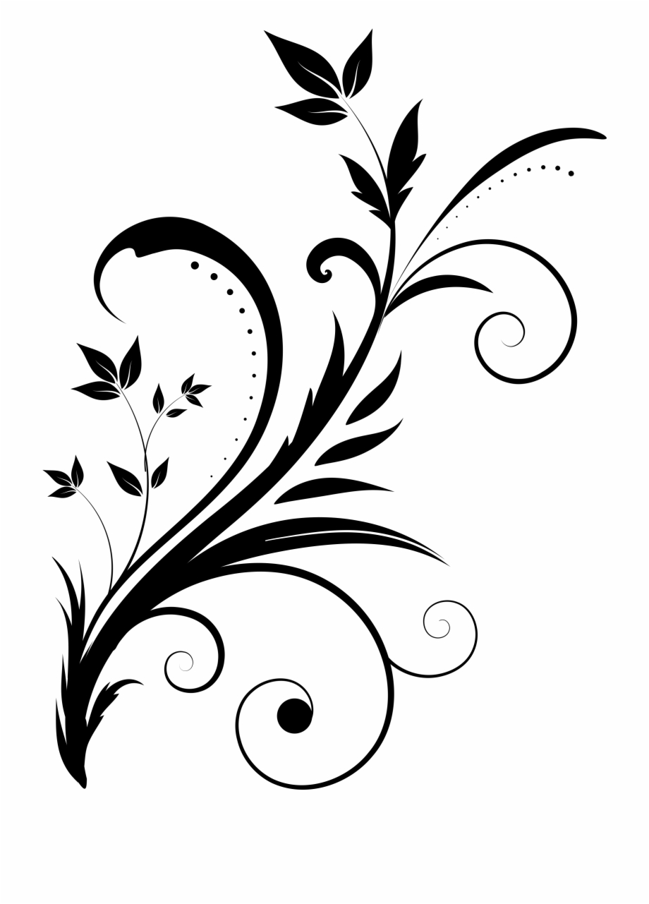 9 Free Ornate Swirl Clipart Cu Ok Free PNG Images & Clipart.