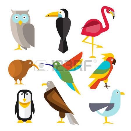 102 Ornithology Blackbird Stock Vector Illustration And Royalty.