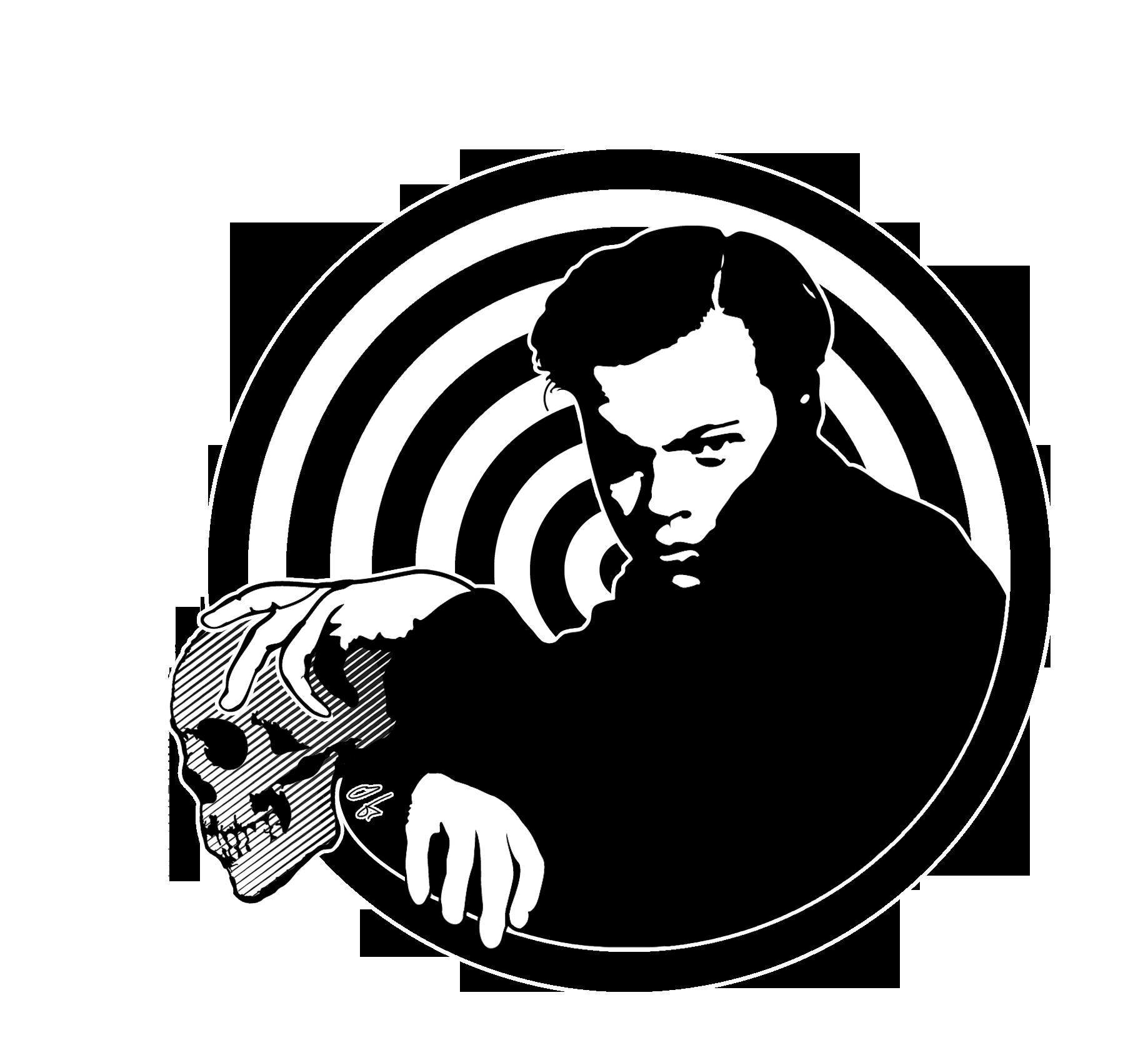 Orson Welles Creative Arts Festival.