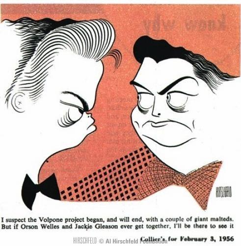 1000+ images about Orson Welles (1915.