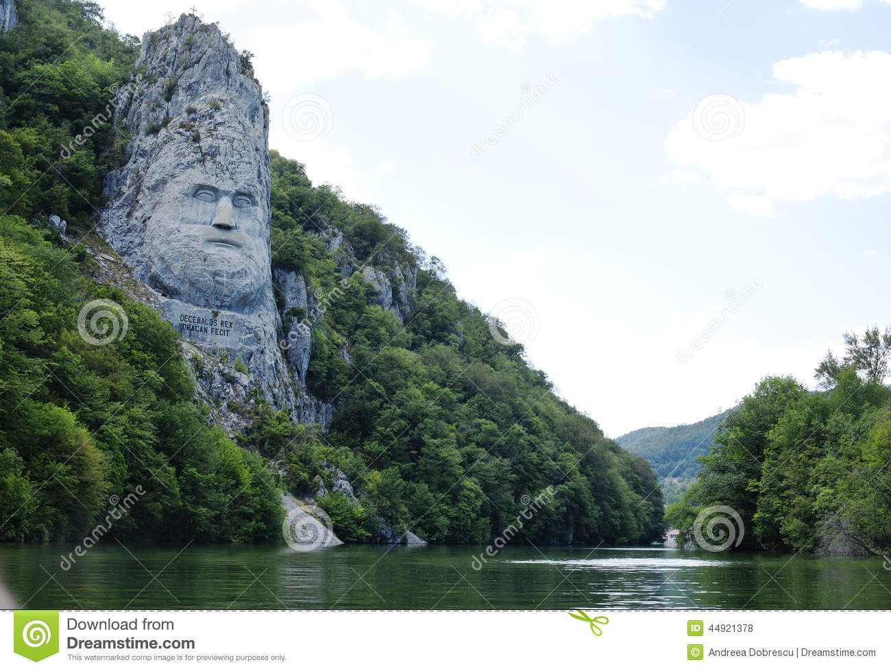 Orsova City Stock Photos, Images, & Pictures.