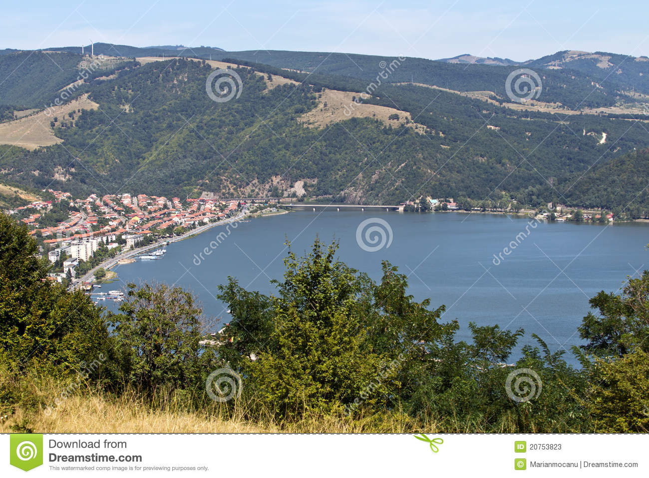 Orsova Stock Photos, Images, & Pictures.