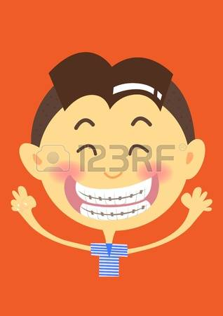 4,340 Orthodontic Stock Vector Illustration And Royalty Free.