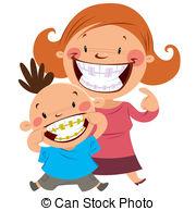 Orthodontist Stock Illustrations. 899 Orthodontist clip art images.