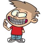 Orthodontist Clipart.