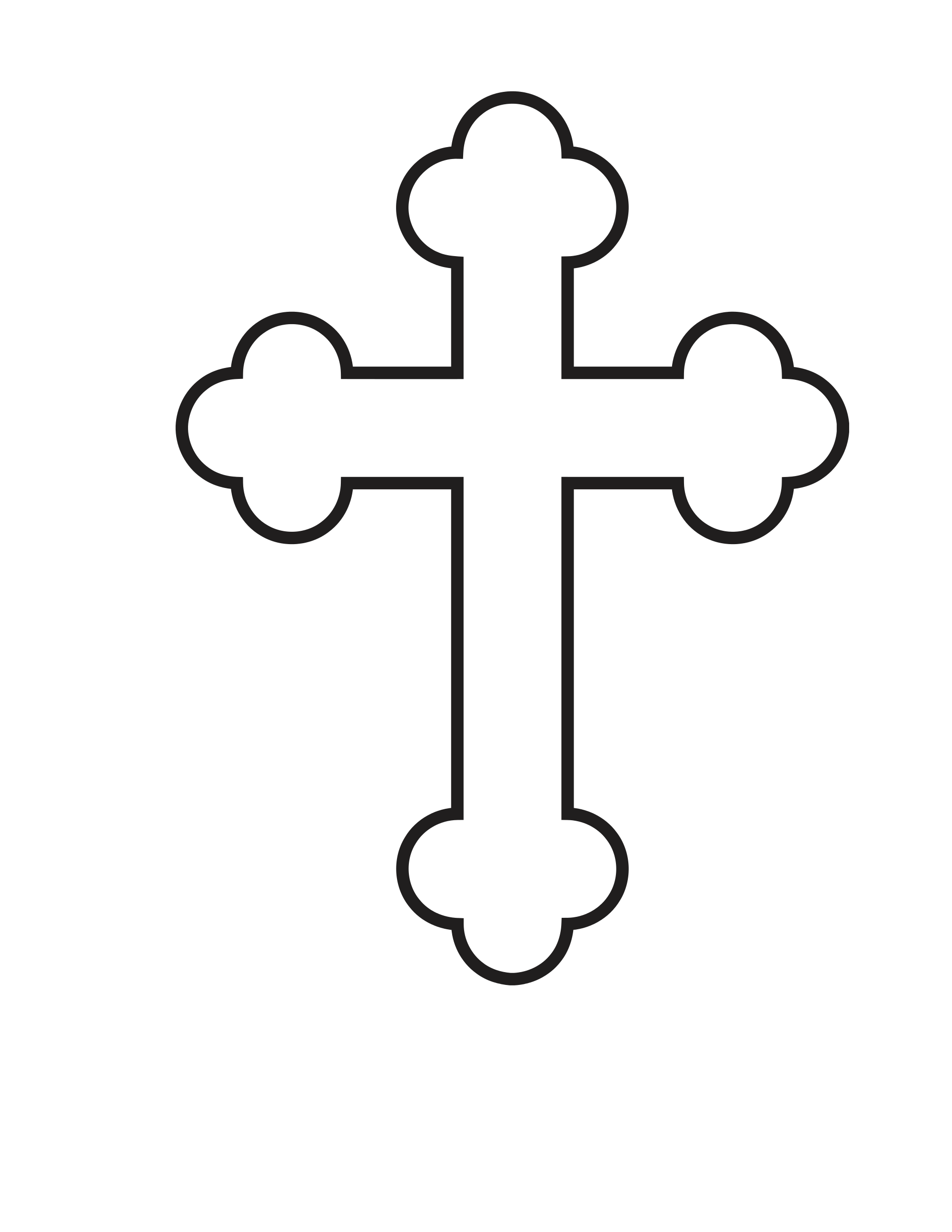 File:Serbian Orthodoxy cross 1.svg.
