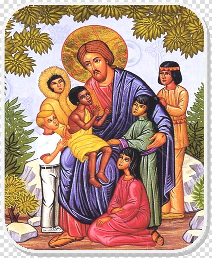Religion Eastern Orthodox Church Eastern Christianity.