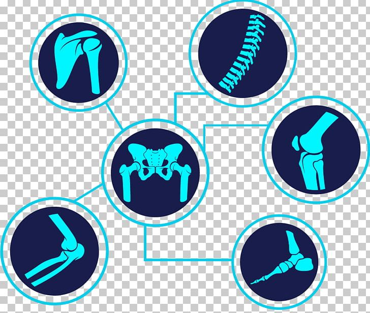 Traumatology Orthopaedics Medicine Orthopedic Surgery PNG.