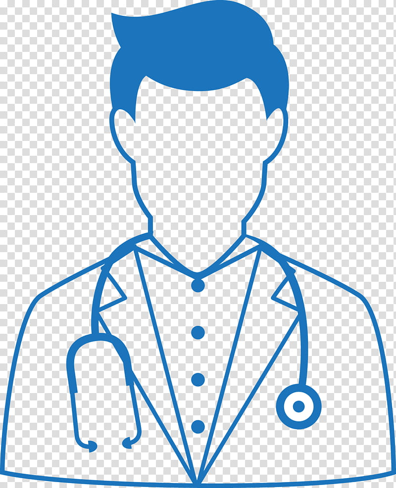 Hospital, Physician, Doctor Of Medicine, Surgery, Orthopedic.