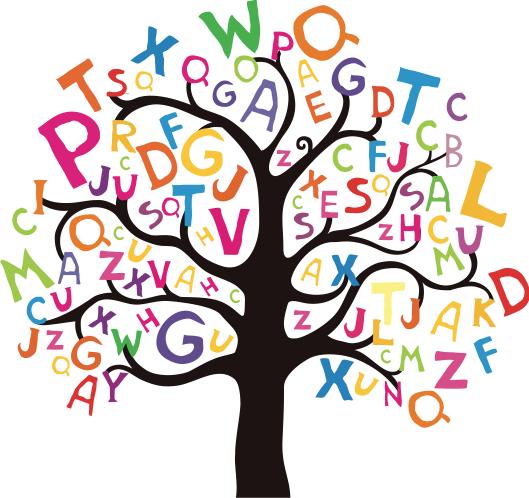 Curso breve de ortografía (Lección 1) (Sonidos y Fonemas.
