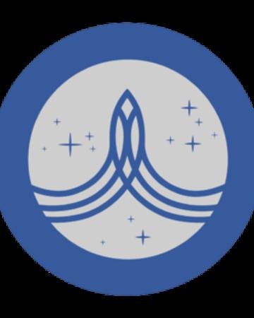Planetary Union.