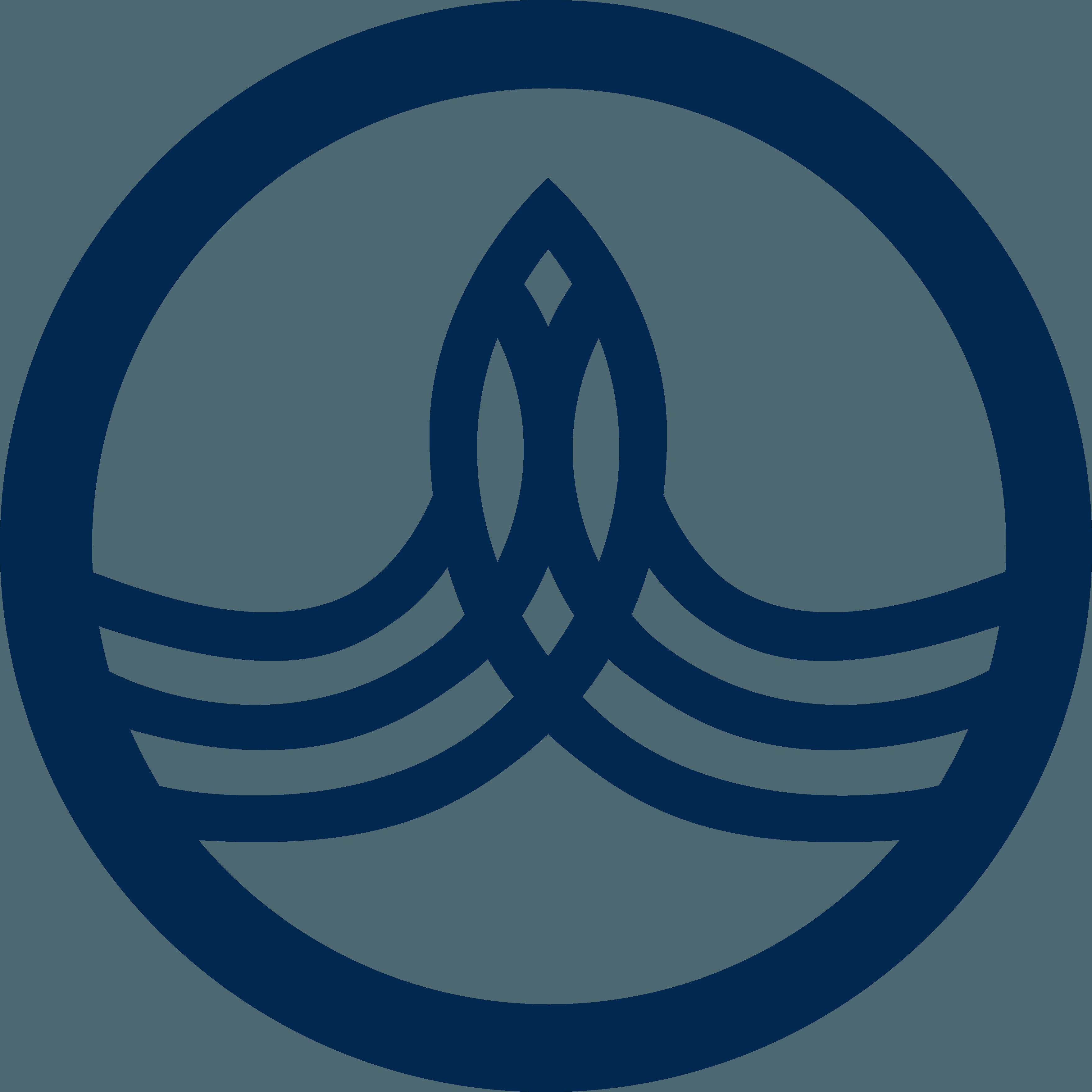 Orville Logo.