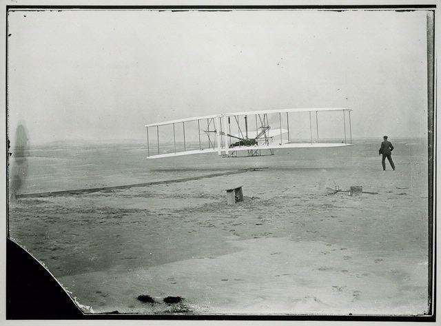 1000+ ideas about Wright Flyer on Pinterest.