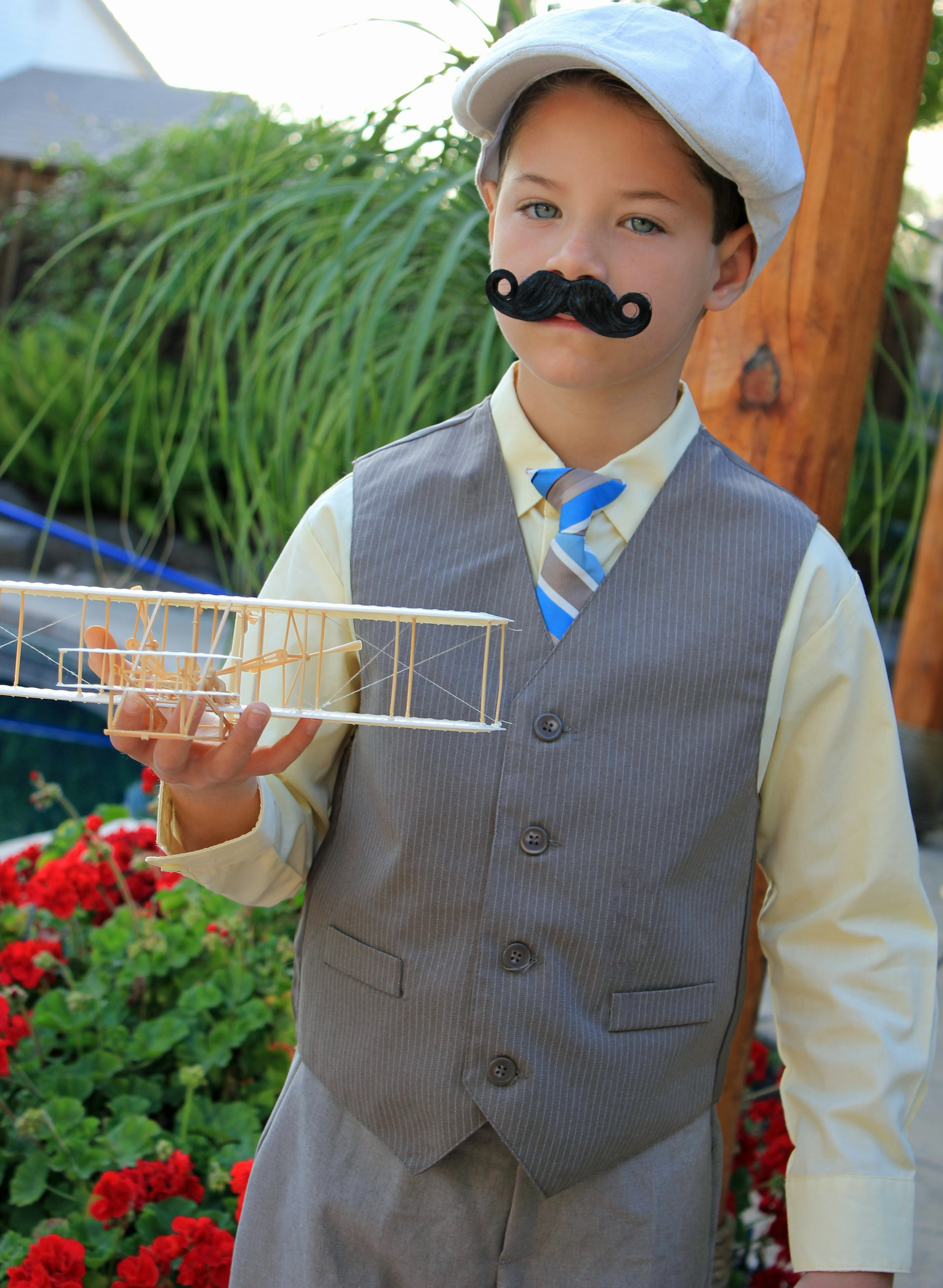 1000+ images about Living wax museum ideas on Pinterest.