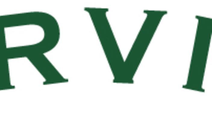 Orvis Asheville.